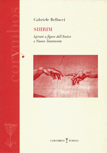 Shirim Bellucci Cover